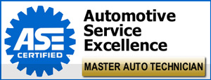 Xtreme North Georgia Auto - ASE Master Tech