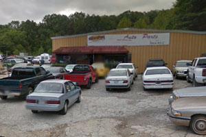 Xtreme North Georgia Auto - Auto Repair Services Serving Rossville, GA & Chattanooga, TN